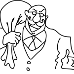 Il ritorno della rendita: come pochi oligarchi si spartiscono l'Italia e le suericchezze
