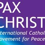 """Pax Christi Italia a governo: """"no a disponibilità di basi Usa nel nostro Paese, ritirare i soldati daIraq"""""""