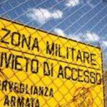 Livorno contro la guerra: no alle armi nelporto