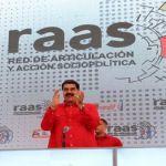 Contro i droni degli USA, il Venezuela punta sullaRAAS