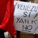 Venezuela. Dopo la debacle di Guaidò, gli Stati Uniti sanzionano anche 7 deputati dell'opposizione