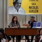 «Italiani geneticamente mafiosi», le parole MAI pronunciate da Cristina Kirchner. Ennesima vergognamainstream