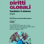 17° Rapporto sui Diritti GLOBALI 2019. CAMBIARE ILSISTEMA.