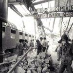 Strage di Bologna | Beirut 1981. Ecco cosa ci disse AbuAyad