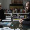 COVID-19: Una ricostruzione impeccabile del cammino della pandemia in Italia e in Europa (Video inPortoghese)