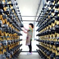 Cina: crescita economica, progresso e trasformazioni sociali. Gli effetti e le politiche di gestione del Covid.