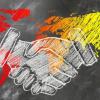 In mezzo alla pandemia, promuovere la cooperazione e la diplomazia tra ipopoli