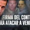 VENEZUELA: Il contratto firmato da Juan Guaidó con i mercenari Usa contemplava l'assassinio di Maduro e di altri esponenti del governo e la dissoluzione completa della Repubblicabolivariana