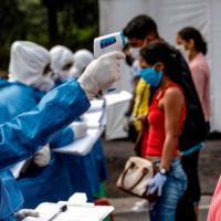 Covid-19: Come il Venezuela ha contenuto con successo la pandemia nel disinteresse dei media italiani
