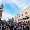 COVID-19: La bolla dell'overtourism si è sgonfiata, ma tornerà presto acrescere