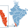 Covid-19: come ha fatto il Kerala (INDIA). Prevenzione, controlli intelligenti e curasociale