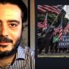 Cosa succede a Hong Kong? Intervista Video a FrancescoMaringiò