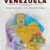 VENEZUELA, vortice della guerra del XXIsecolo