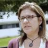 L'impatto della guerra economica inVenezuela