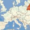 Crisi Bielorussa: Così la vedono i lavoratoriucraini