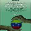 VENEZUELA: il report sulla situazione dei diritti umani in Venezuela di una importante missione di giuristiinternazionali