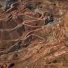 Dall'Antropocene al Capitalocene: l'evoluzione dei paradigmi interpretativi della crisi climatico-ambientale