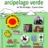 """Quando gli ambientalisti erano pionieri. Una storia italiana da conoscere: Michele Boato, """"Arcipelago Verde. Dal '68 all'ecologia… il passo èbreve"""""""