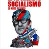 La Vía Chilena al Socialismo, 50 años después. Due libri di grande interesse, liberamentescaricabili
