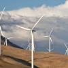Ruolo pubblico, energie rinnovabili, economiacircolare