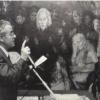 """Memoria/Paolo Cinanni: """"L'EMIGRAZIONE NELLA NUOVA STRATEGIA DEL CAPITALE"""" (Gennaio1980)"""