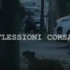 """""""RIFLESSIONI CORSARE"""" su pandemia, natura, umanità(VIDEO)"""