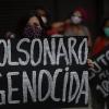 America latina, tra mobilitazioni sociali, elezioni eCovid-19