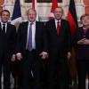 Londra e Ankara: un'intesa commerciale estrategica