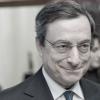 Draghi e il grande reset delcapitalismo