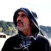 PASSIONE '21. Un film di MarcoPerri