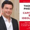 Leggendo Piketty I: Un Compendio Conciso Ma Completo di Capitale eIdeologia