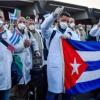Come Cuba resiste al Covid e al bloqueo? Angelo Baracca su medicina e scienza, vaccini e comunicazionescientifica.